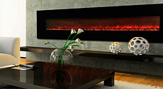 header_electric_fireplace